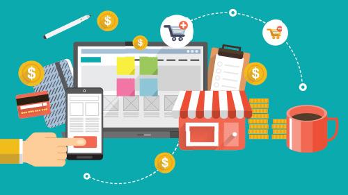 3.5 Jak nejefektivněji zapojit blog do prodejní cesty