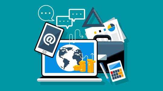 7.2 Analýza –  Jak analyzovat slabá místa na Vašem webu